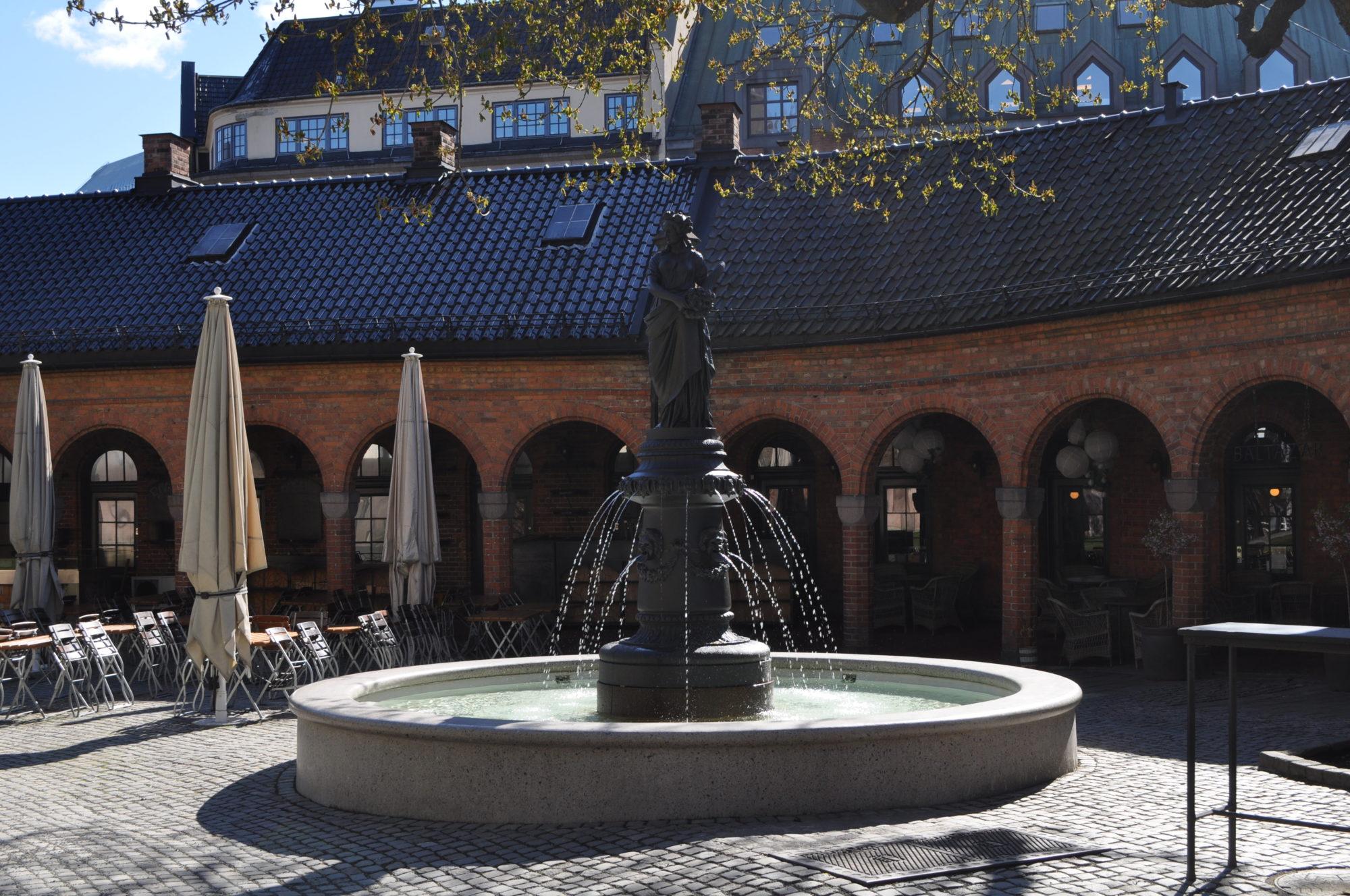 skulpturkonservatoren.dk
