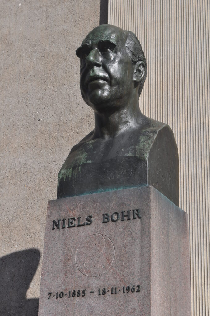 This image has an empty alt attribute; its file name is N.-Bohr-2-680x1024.jpg