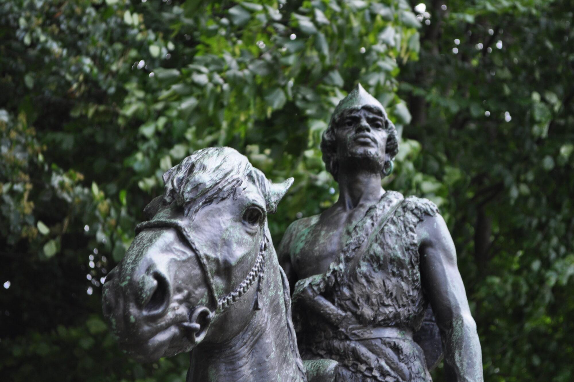skulpturkonservatoren